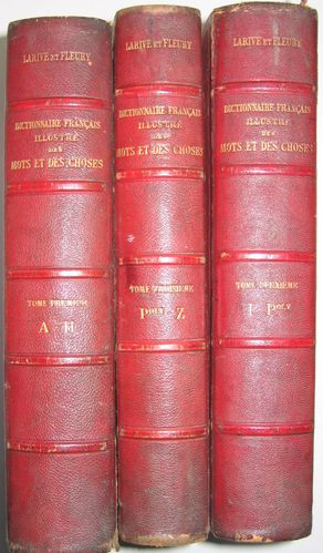 Dictionnaire--Larive-furne-1893-dos.JPG