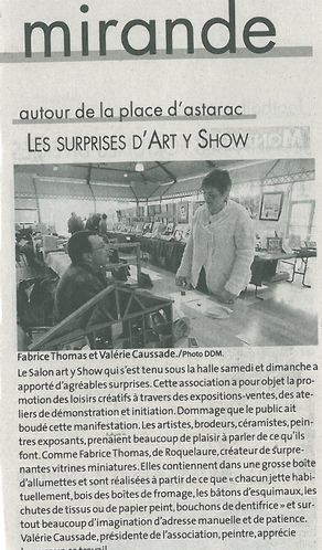 article-DDM21mars2012.jpg
