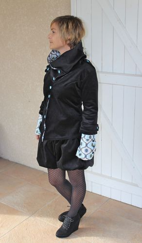veste+bloomer+col 3