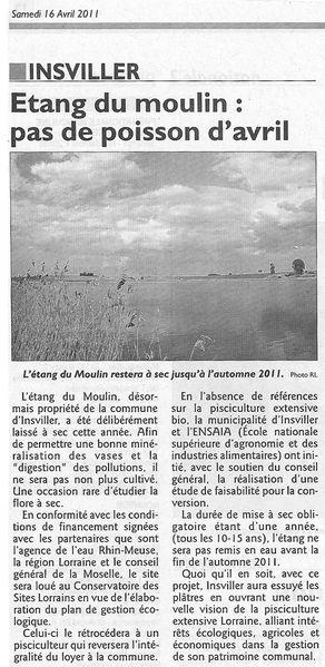 assec_etang_moulin_insviller.jpg