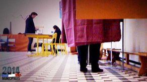 Elections-Municipales-2014-im-4-BlogOuvert.jpg