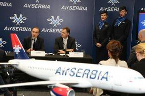 air-serbia-a320neo.jpg