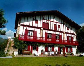 Maison-en-Pays-Basque-Blog-de-Phil.jpg