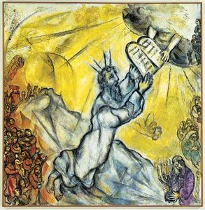 MOISE-RECEVANT-LES-TABLES-CHAGALL.jpeg