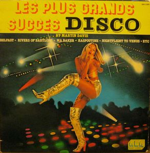 Pop-Hits-Laguens-AM-plusgrandssuccesdisco