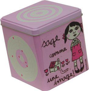 cadeaux-enseignants-2011_04.JPG