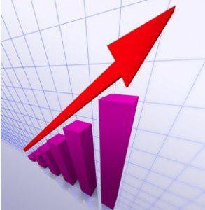 hausse prime assurance auto fevrier 2010-293x300