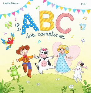 ABC-couverture-noms.jpg