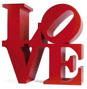 SPJ-Love