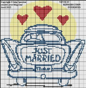 Mariage---Just-married---voiture.jpg