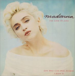 Madonna-The-Look-Of-Love-22049