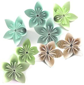 origami-paper-flower
