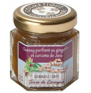 gommage-chutney-purifiant-terre-cocagne.jpg