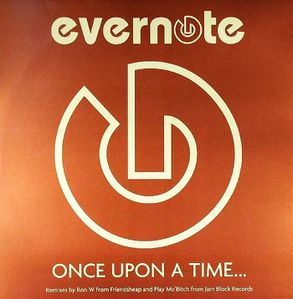 Evernote---Once-Upon-A-Time--jpg