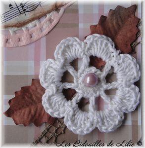 Cahier-Spirales-Style-Vintage--4-.JPG