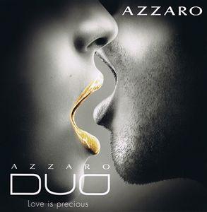 azzaro_duo_women_et_men_pub.jpg
