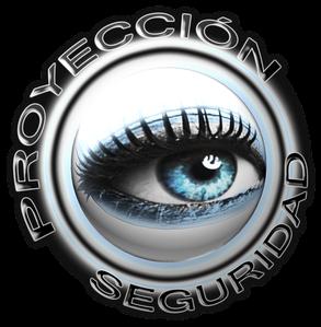 logo proyseg
