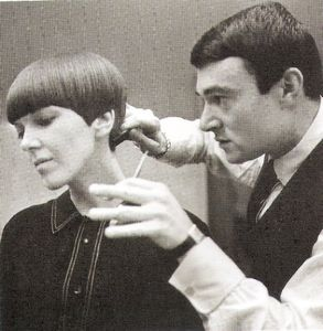vidal-sassoon--mary-quant-five-point-cut--capelli-anni--60.jpg