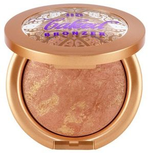 urban-decay-baked-bronzer
