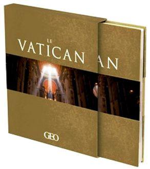 Le-vatican.jpg