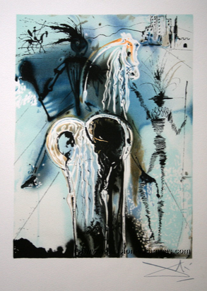 don quichotte dali-copie-1