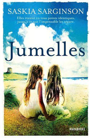 Jumelles.JPG