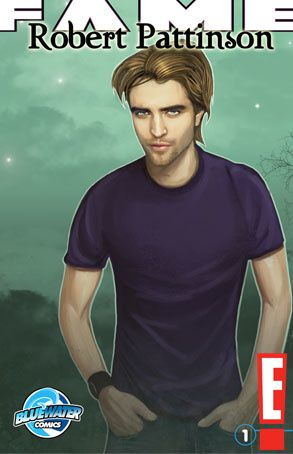couverture-biographie-robert-pattinson-bd.jpg