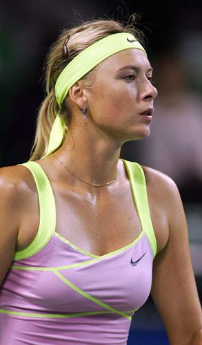 Maria+Sharapova+Toray+Pan+Pacific+Open+Tennis+dnXENG-LfBvl