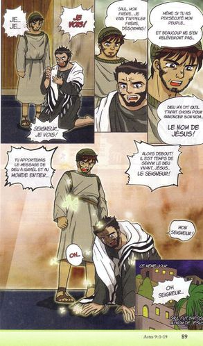 paul-page89