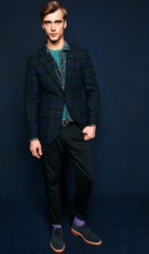 jcrew men fall 12