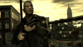 grand_theft_auto_episodes_from_liberty_city_image_hs5JmR2V2.jpg