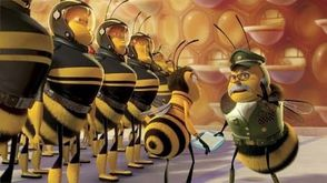 bee-movie-1.jpg