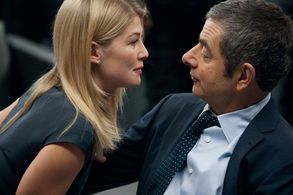 johnny-english-le-retour3.jpg