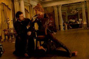 Abraham-Lincoln-chasseur-de-vampires-1.jpg