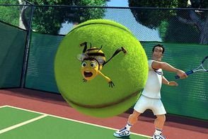 bee-movie-3.jpg