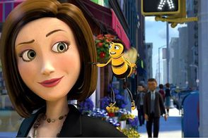 bee-movie-4.jpg