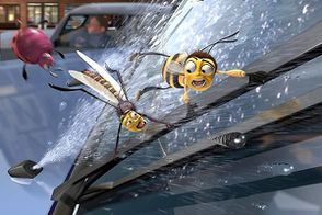 bee-movie-5.jpg