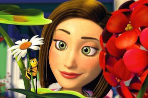 bee-movie-6.jpg