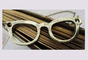 charms-lunettes.jpg