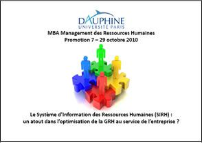 presentation-memoire-dauphine-copie-1.jpg