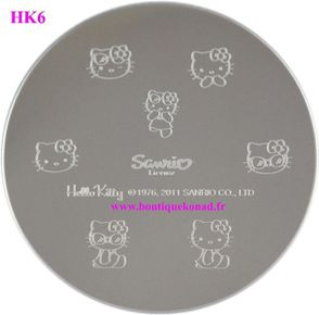 hello_kitty_stamping_6.jpg