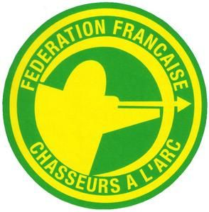 Logo-FFCA.jpg