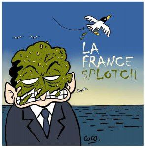 sarkozy sarkostique france morte 6