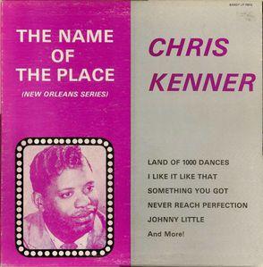 xr-chris-kenner-front--Kopie-.jpg