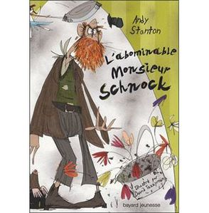 abominable-monsieur-schnock.jpg
