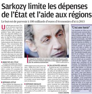 sarkozy-aides-regions.JPG
