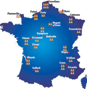 carte_centrale_nucleaire_france.jpg