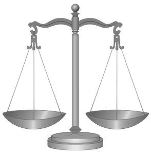 justice-300px-Scale_of_justice_2_svg.png