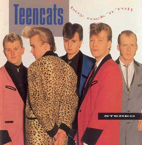 1989-Teddy-Boy-Rock--n--Roll-front1.jpg