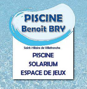 2011 05 PISCINE plaquette mai 2011.3 BAS Droit